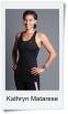 Muscle Mechanics Trainer Kathryn Matarese